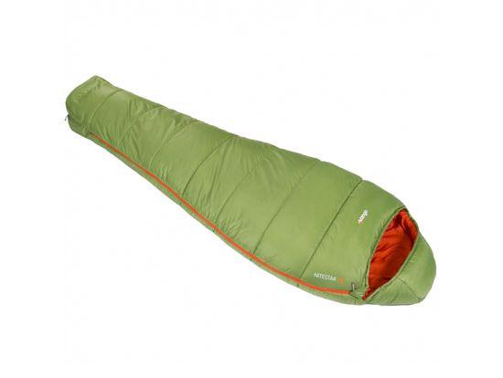 Спальный мешок Vango Nitestar 250/-3°C/ Epsom