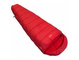 Спальный мешок Vango Wilderness 350/-2°C/Volcano