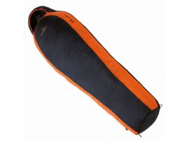 Спальный мешок Ferrino HL Air/+4°C (Left)
