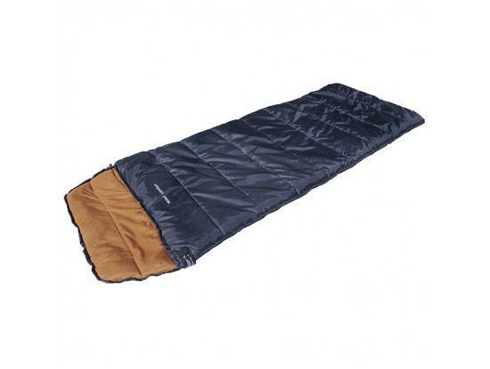 Спальный мешок High Peak Scout Comfort / +5°C (Right)