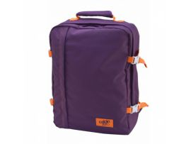 Сумка-рюкзак CabinZero Classic 44L Purple Cloud