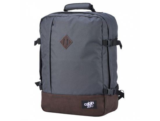 Сумка-рюкзак CabinZero Vintage 44L Original Grey