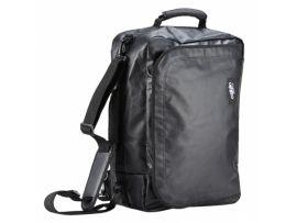 Сумка-рюкзак CabinZero Urban 42 L Absolute Black