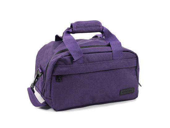 bec2795fd946 Купить Сумка дорожная Members Essential On-Board Travel Bag 12.5 ...