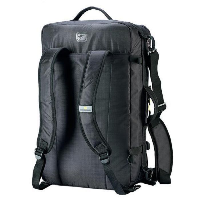 f0bdb53e5fb5 Купить Сумка-рюкзак Caribee Sky Master 40 Carry On Black. Цена на ...