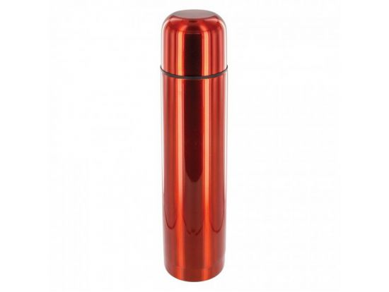 Термос Highlander Duro Flask 1 л Copper