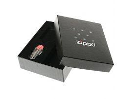 Подарочная коробочка для бензиновой зажигалки