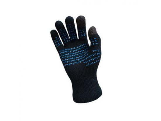 Перчатки водонепроницаемые DexShell Ultralite Gloves XL синие
