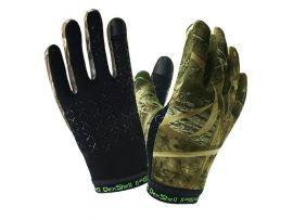 Перчатки водонепроницаемые Dexshell Drylite Gloves L-XL