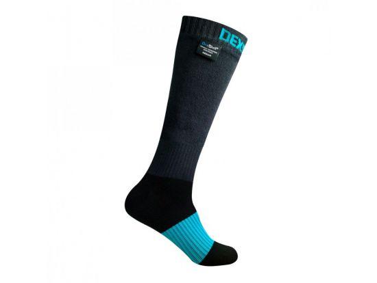 Extreme Sports Socks (S) носки водонепроницаемые