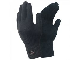 Перчатки водонепроницаемые огнеупорные Dexshell Flame Retardant Gloves (L)