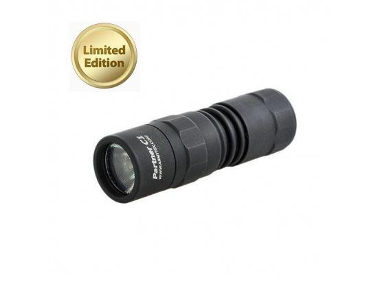 Armytek Partner C1 / XM-L2 / 700 лм Limited Edition