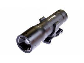 Фонарь LED Lenser M14