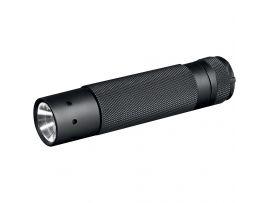 Фонарь LED Lenser V2