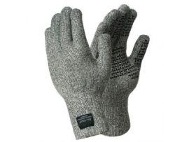 Перчатки водонепроницаемые Dexshell TechShield M