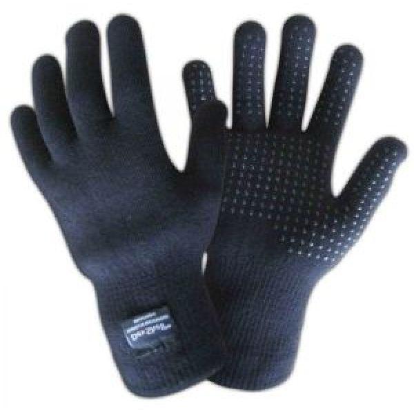 Перчатки водонепроницаемые Dexshell ThermFit M