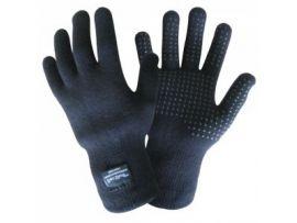 Перчатки водонепроницаемые Dexshell TouchFit M