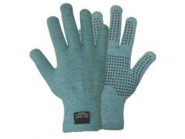Перчатки водонепроницаемые Dexshell ToughShield S