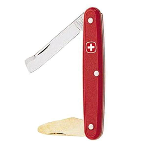 Нож Wenger Graft 06