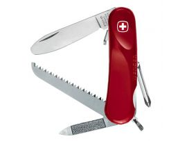 Нож Wenger Junior 09
