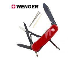 Нож Wenger Junior 13