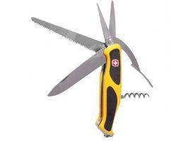 Нож Wenger Rangergrip