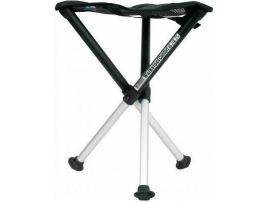 Стул-тренога Walkstool Comfort 45 см, тренога