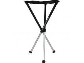 Стул-тренога Walkstool Comfort 75 см, тренога