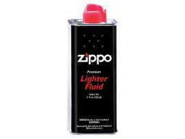 Бензин Zippo -  топливо 125 ml