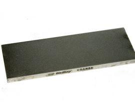 "DMT 8"" Dia-Sharp®  точильный камень  абр. алм,  DiaSharp, зерн. 325"