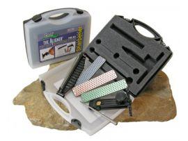 DMT набор Aligner™ ProKit в пластиковом футляре