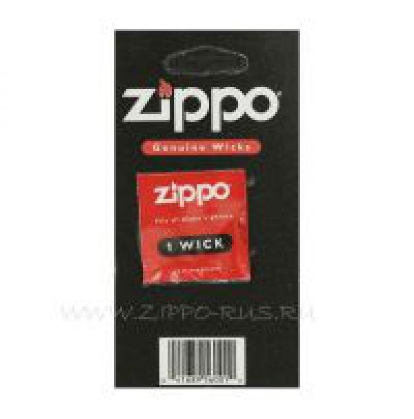 Фитиль для зажигалки бензиновая Zippo