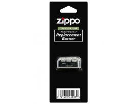 Катализатор к грелке Zippo