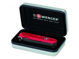 Коробка подарочная Wenger