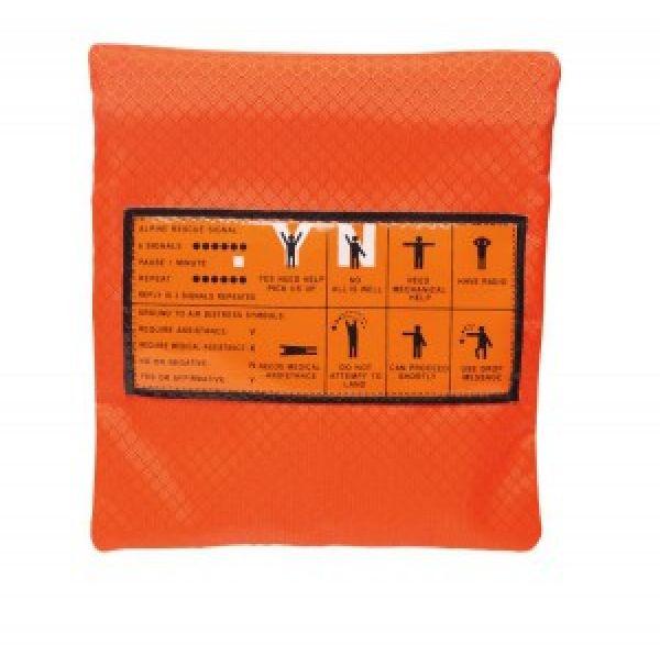 Набор для выживания Gerber Bear Grylls Basic Kit
