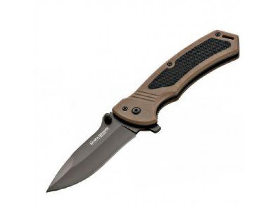 Нож Boker Magnum Desert Mission