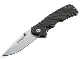 Нож Boker Magnum Goon