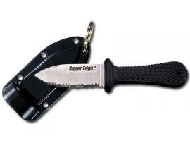 Нож Cold Steel Super Edge