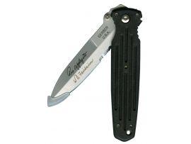 Нож Gerber Applegate Combat Folder