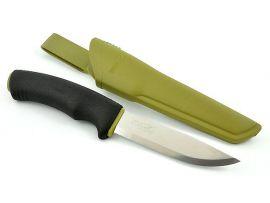 Нож MORA BushCraft Force