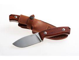 Нож складной Lionsteel M2 cocobolo