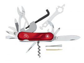 Нож Wenger Biker 37