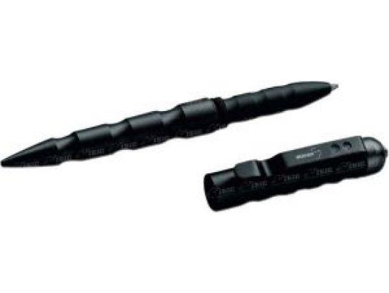 Ручка тактическая Boker Plus MPP Black