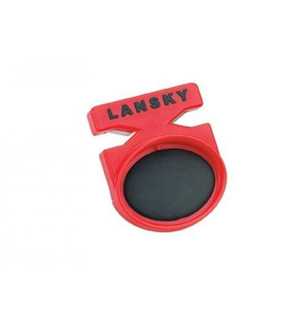 Точило-брелок Lansky Quick Fix