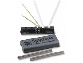 Точильная система Spyderco Triangle Sharpmaker