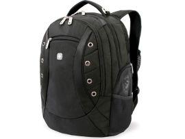 """Рюкзак с отделением для ноутбука """"15"""" WENGER, 34х47х21 см, 0,9 кг, 33 л"""