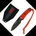 Нож Gerber Bear Grylls Survival Paracord Knife, блистер