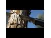 Топор Gerber Gator Combo Axe II, блистер