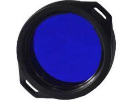 Armytek Filter AF-39 / BLUE