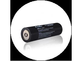 Аккумулятор Fenix 7800mAh для RC40